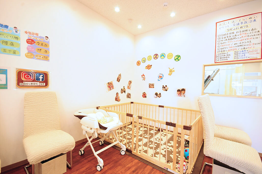 gallery03