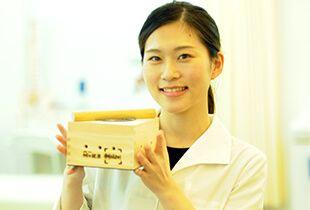 takami image